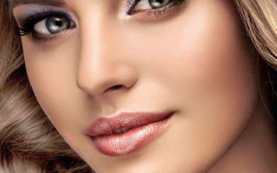 PROMOTION maquillage le samedi 6 avril 2019