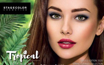 PROMOTION maquillage le samedi 20 juin 2020