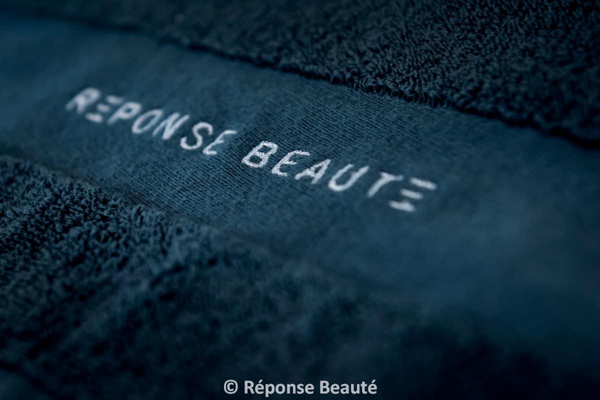 Photo chez Réponse Beauté